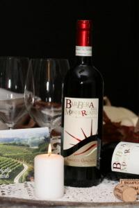 foto vino Barbera Monferrato Ca' Colomba