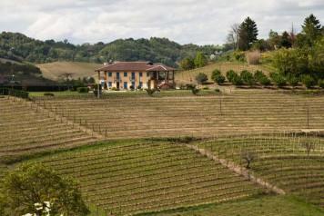 foto Azienda Ca' Colomba 1