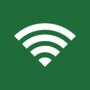 wi-fi_Tavola disegno 1